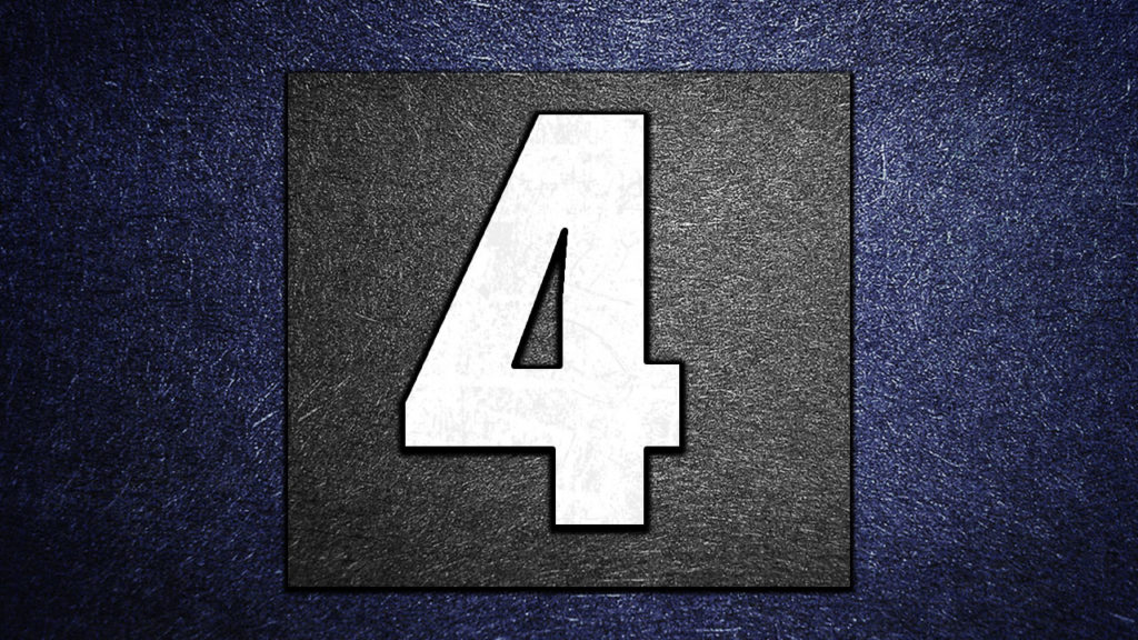 4 Days Left To Allocate SF's Budget For May
