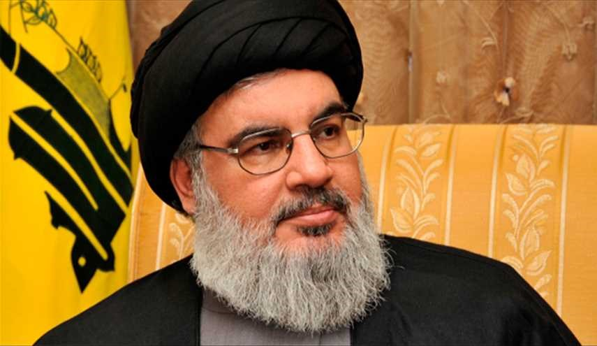 """Hezbollah Leader: Missile Attack At Israeli Forces In Golan Heights Marked Start of """"Completely New Stage"""""""