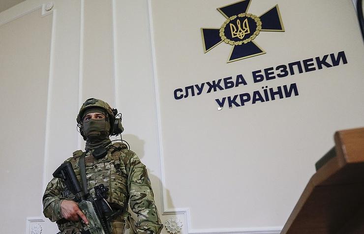 US Welcomes Ukrainian Crackdown On Russian News Agencies Despite International Criticism