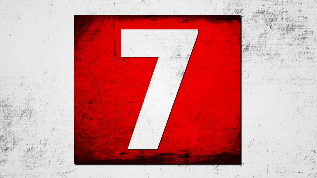 7 Days Left To Allocate SF's Budget For June