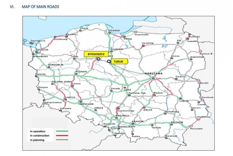 Warsaw Considers To Allocate $2 Billion To Establish US Permanent Military Base In Poland: Media