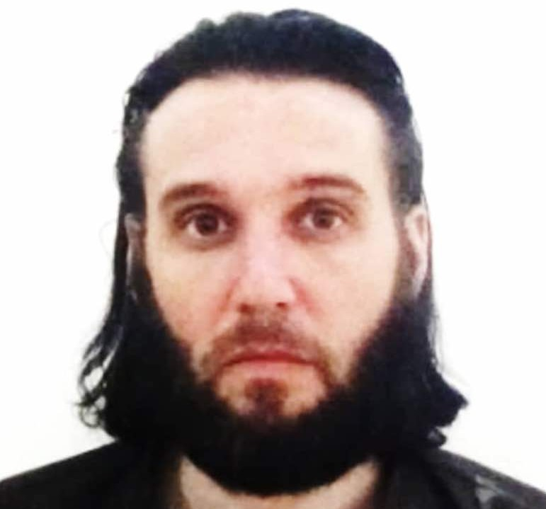 Syrian Democratic Forces Capture Prominent French ISIS Member