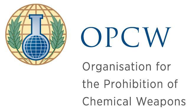 "OPCW Releases Douma ""Chemical Attack"" Report. No 'Nerve Agent' Found"