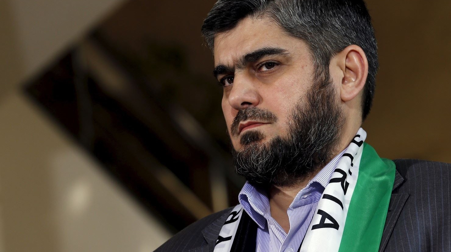 Jaysh al-Islam Leader Steals Tens Of Millions Of Dollars And Resigns - Report