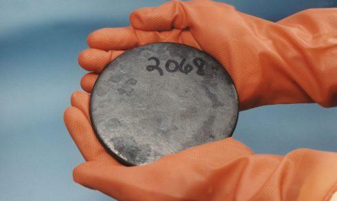 Iran Prepares to Start Uranium Enrichment: Another Step Closer to War