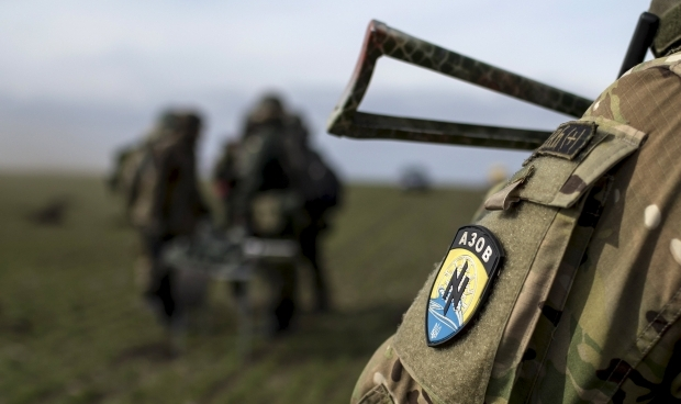 Pro-Kiev Forces Prepare False Flag Attack Against Delegation Of EU Political And Security Committee In Eastern Ukraine: DPR