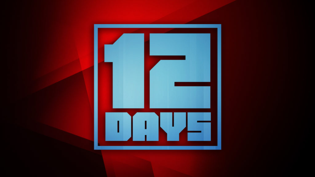 12 Days Left To Allocate SouthFront's Monthly Budget