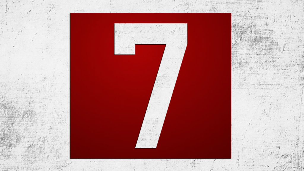 7 Days Left To Allocate SouthFront's Monthly Budget