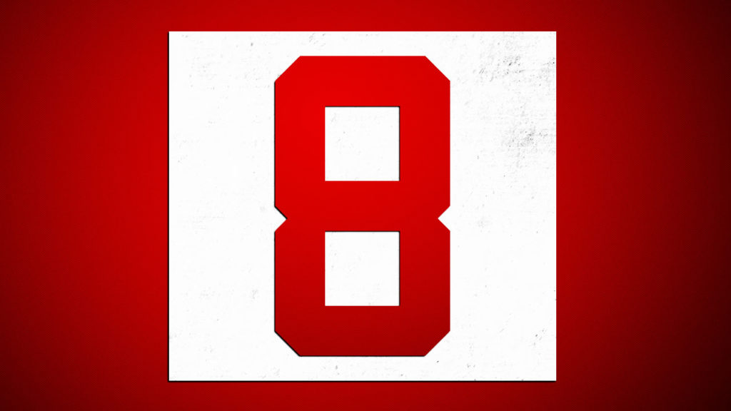 8 Days Left To Allocate SouthFront's Monthly Budget