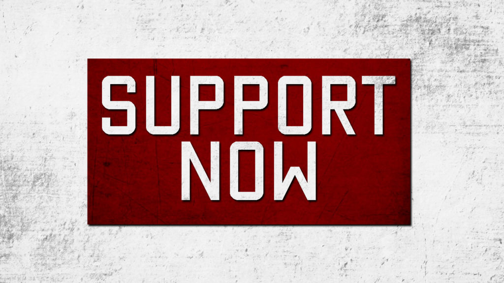 Support SouthFront's Work
