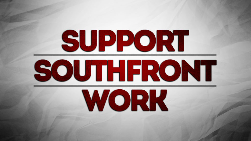 Support Our Further Work