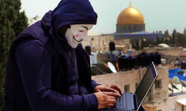 Israeli Cyber-Election Meddling Is Its Newest Industry