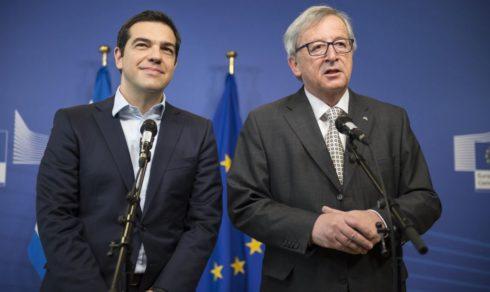 Greece Expels Russian Diplomats: Hidden Agenda Behind Unfriendly Move