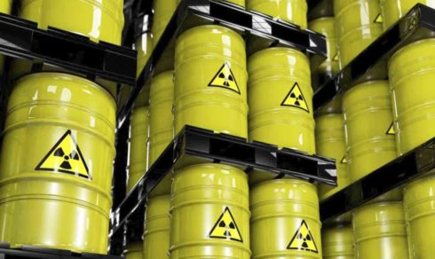 Ukraine Shifts to Nuclear Cooperation with US-based Westinghouse: Stepping into Uncharted Waters
