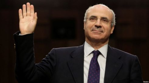 Is Bill Browder the Most Dangerous Man in the World?