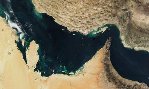 US, Iran Clash in Hormuz Strait: Not an Improbable Scenario
