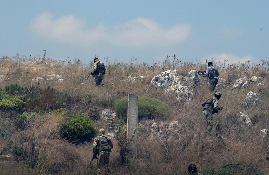 Greater Idlib: Local Gunmen Attack Turkish Border Post Following Shooting Incident (Videos)