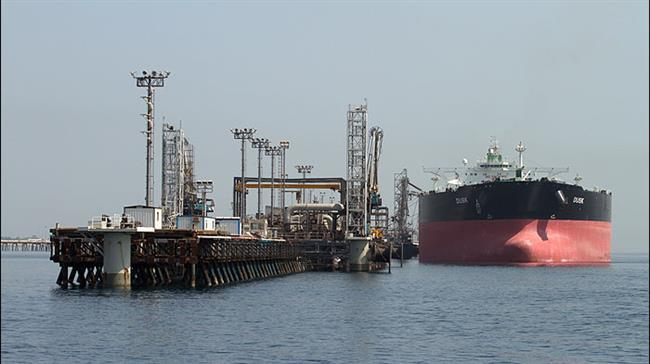 Iran Could Use Private-Sector Oil Sales To Thwart US Sanctions
