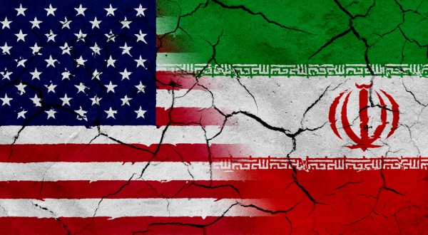 A Neoconservative Plan for Punishing Iran