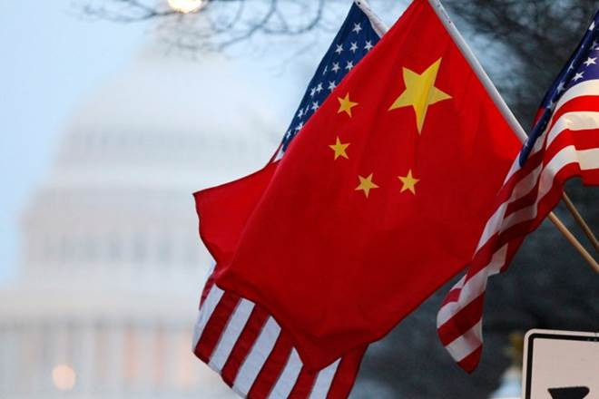 Trump Administration Lists Next USD 200 bn Chinese Goods To Face Tariffs