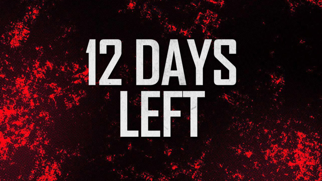 12 Days Left To Allocate SouthFront's Budget