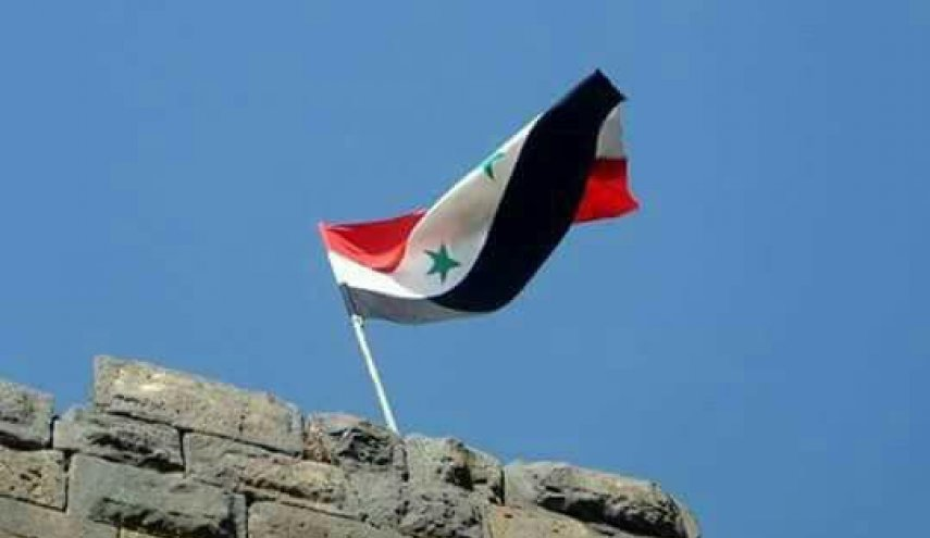 Ten Villages In Eastern Daraa May Join Reconciliation Process Soon