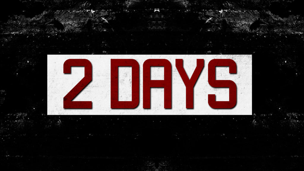 2 Days Left To Allocate SouthFront's Budget
