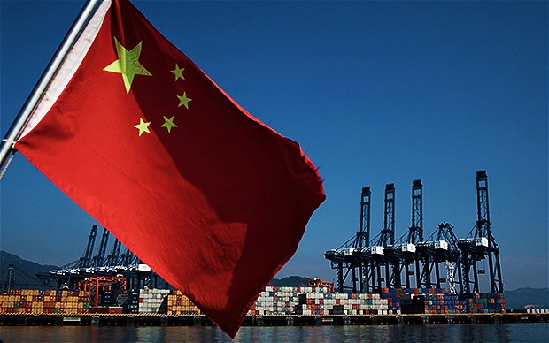 US Starts Biggest Trade War In History. China Says 'Forced' To Retaliate