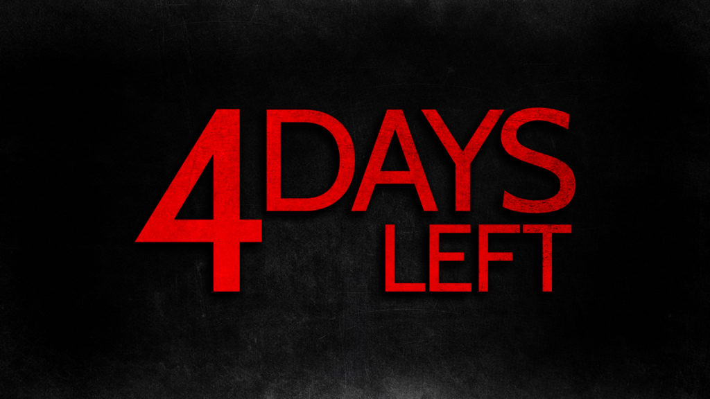 4 Days Left To Allocate SouthFront's Budget