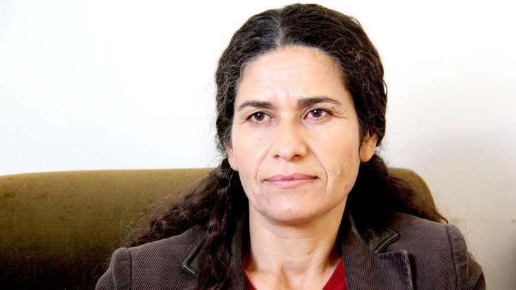 Senior Kurdish Official: We Will Choose Assad Over Turkish Attack