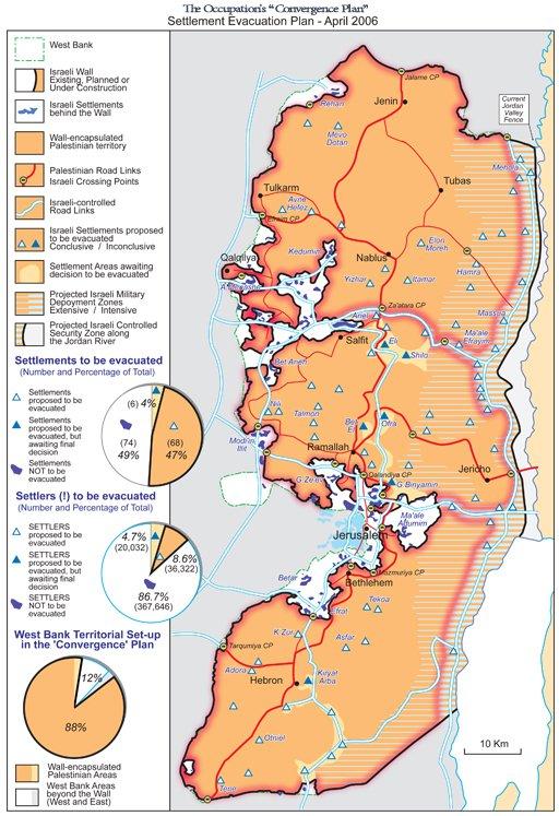 The Criminalization of War: Gaza