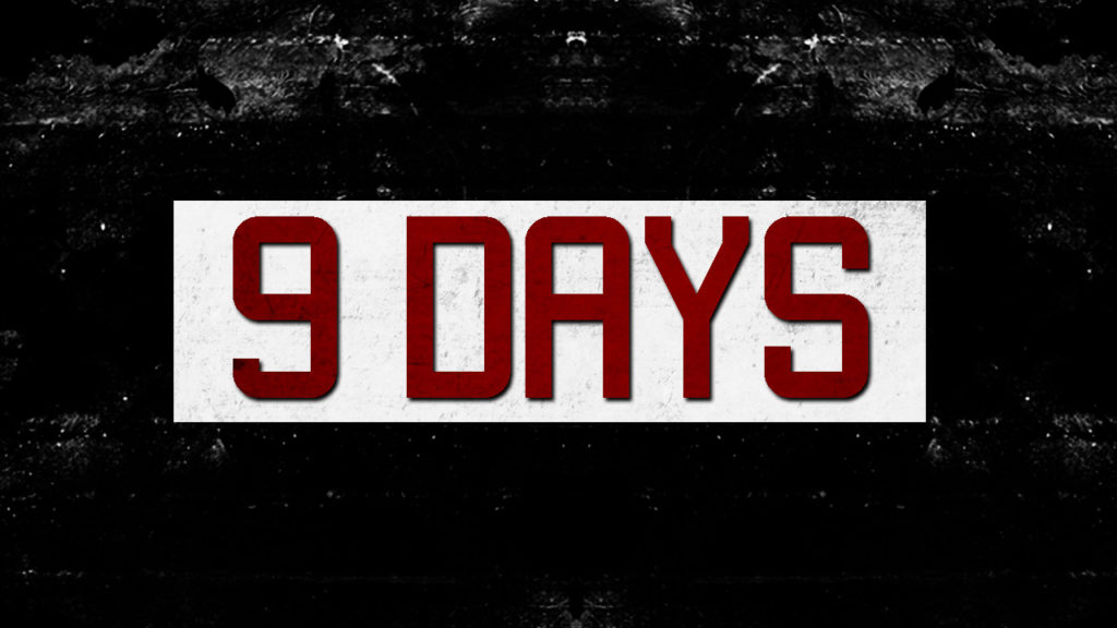 9 Days Left To Allocate SouthFront's Monthly Budget