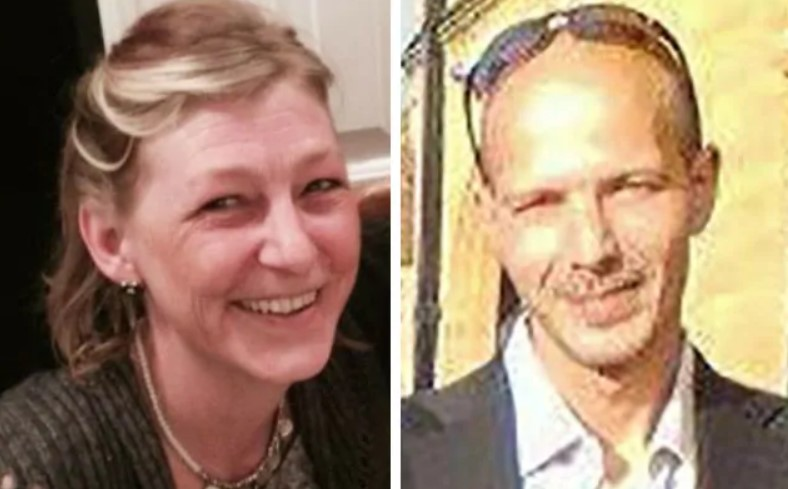 """""""Novichok"""" Strikes Again: British Police Claims Two More People Were Poisoned By """"Nerve Agent"""""""