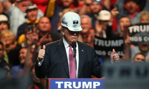 US Introduces Doubling Tariffs On Steel And Aluminum Imports From Turkey