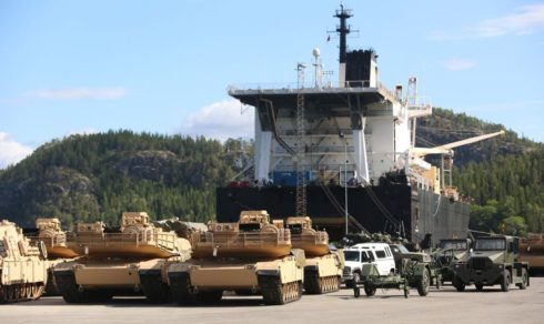 Assessing US Marines Deployment to Norway: No Big Deal or Serious Threat to Russia?