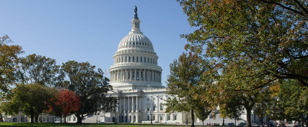 Gaza Split In U.S. Congress, But Who Cares?