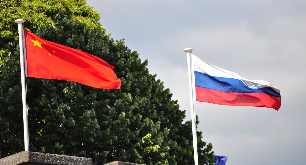 Dollar Hegemony, Financial Warfare: Russia, China and Turkey Build up their Gold Reserves