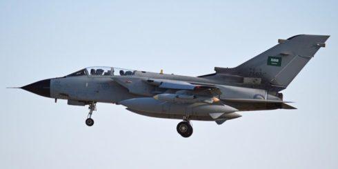 US To Train Saudi Pilots Despite Saudi-Led Coalition War Crimes In Yemen