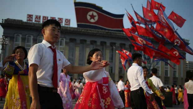 Russia Blocks UNSC Report On North Korea Because Of Media Leaks, Disagreement On Some Points