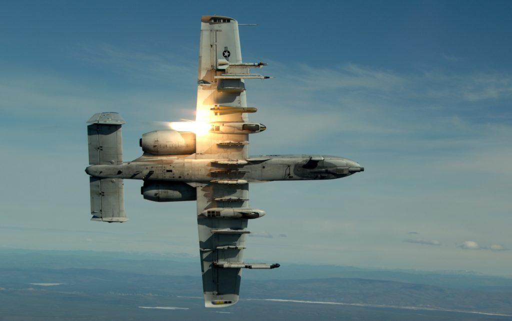 12 Police Officers Killed In US Strike In Afghanistan's Logar Province. Pentagon Denies