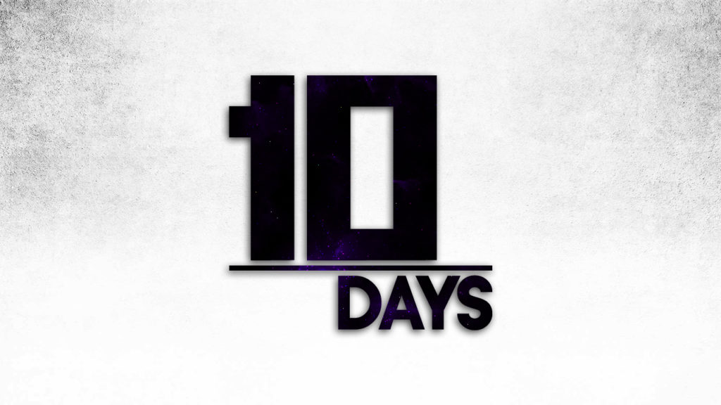 10 Days Left To Allocate SouthFront's Monthly Budget