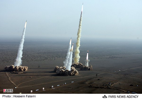 Towards a World War III Scenario? The Role of Israel in Triggering an Attack on Iran?
