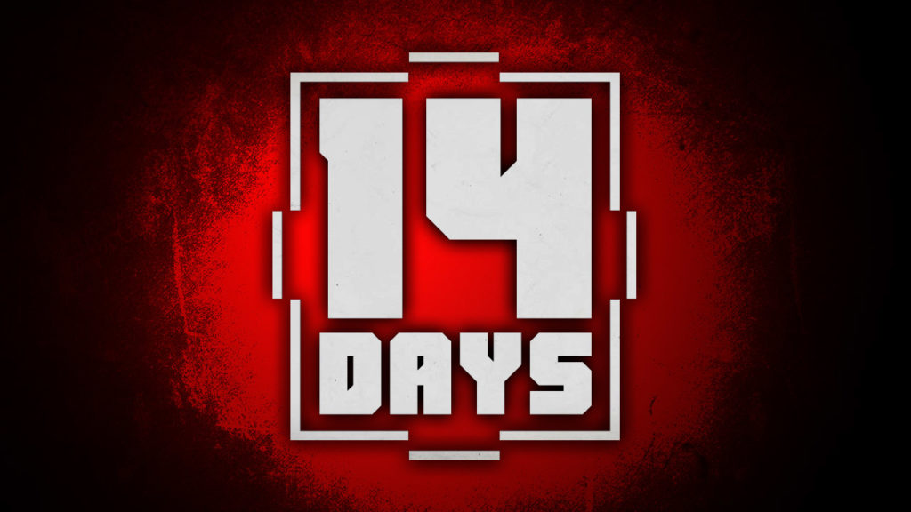 14 Days Left To Allocate SouthFront's Monthly Budget