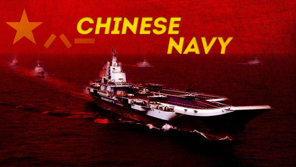 Doctored Indignation: Australia-China Relations