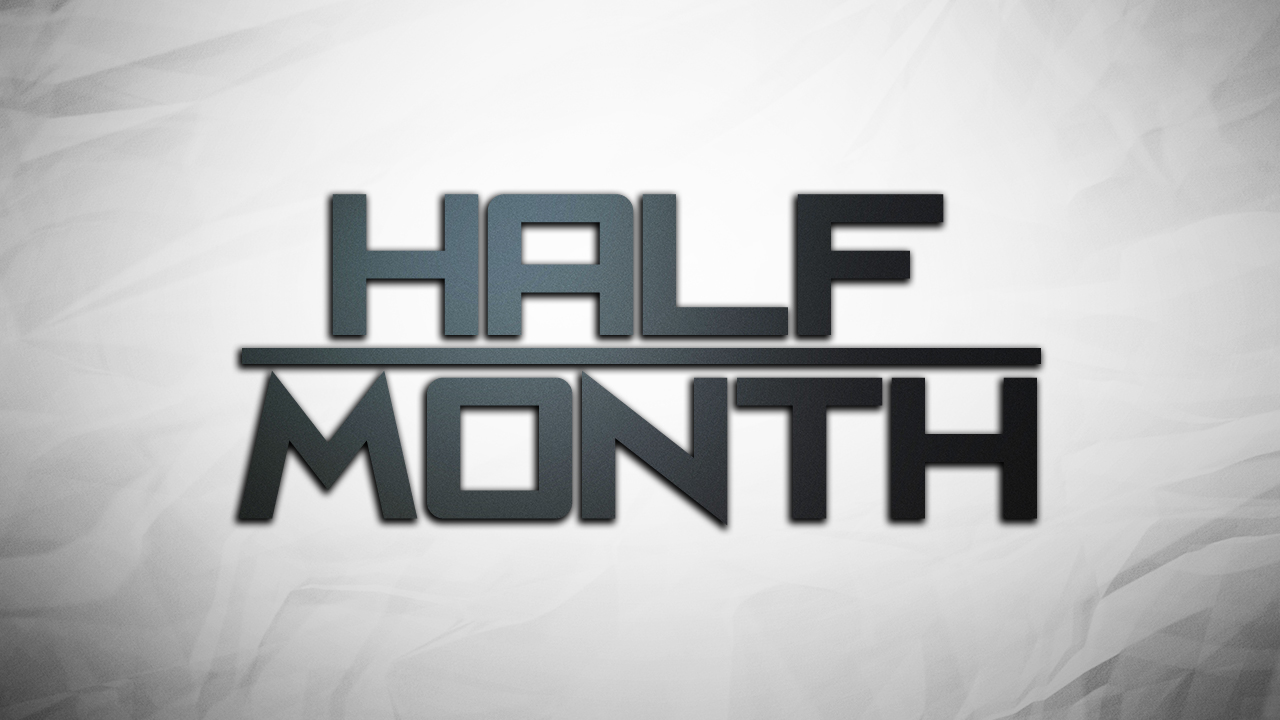 Half Month Left To Allocate SouthFront's Minimal Budget