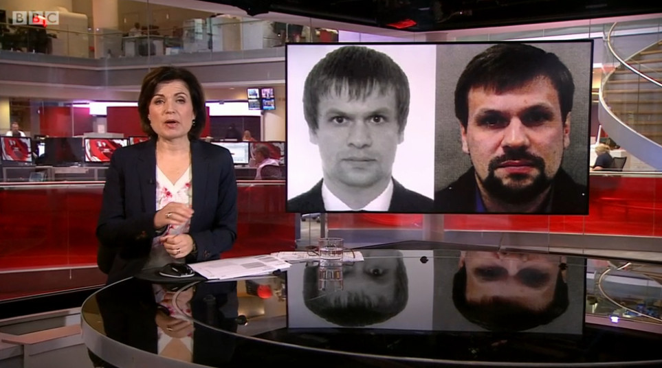 """Craig Murray: """"Boshirov"""" is probably not """"Chepiga"""". But he is also not """"Boshirov"""""""