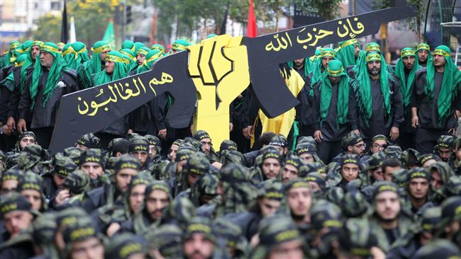 Iran Develops New Ways To Supply Lebanese Hezbollah With Weapons: FOX News