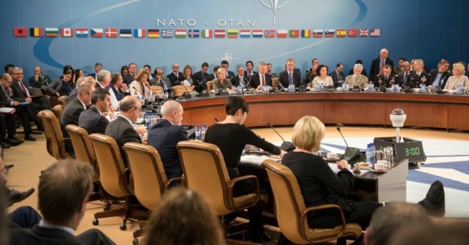 Demonization of Russia in a New Cold War Era