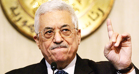 Palestinian National Authority - Life After Abbas