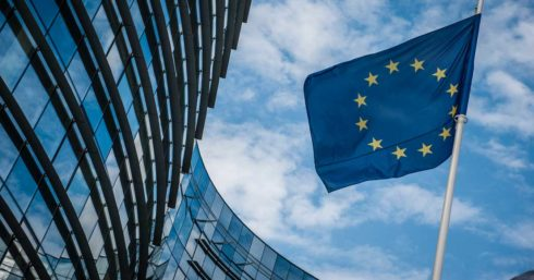 Top EU Official: Poland, Hungary, Romania, Italy Attempt To Weaken Or Destroy European Project